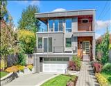 Primary Listing Image for MLS#: 1529798