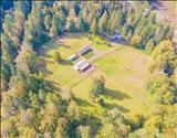 Primary Listing Image for MLS#: 1530498