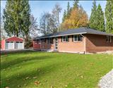 Primary Listing Image for MLS#: 1532398