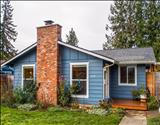 Primary Listing Image for MLS#: 1534398