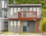 Primary Listing Image for MLS#: 1541598