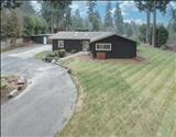 Primary Listing Image for MLS#: 1546498
