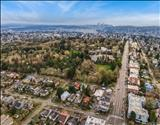 Primary Listing Image for MLS#: 1553098