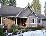 Primary Listing Image for MLS#: 1554598