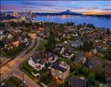 Primary Listing Image for MLS#: 1557098