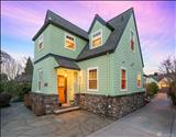 Primary Listing Image for MLS#: 1557298