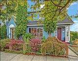 Primary Listing Image for MLS#: 837498