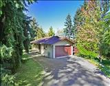 Primary Listing Image for MLS#: 854898