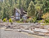 Primary Listing Image for MLS#: 875698