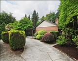 Primary Listing Image for MLS#: 945898