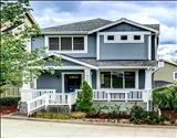 Primary Listing Image for MLS#: 961298