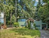 Primary Listing Image for MLS#: 969898