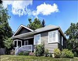 Primary Listing Image for MLS#: 974498
