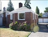 Primary Listing Image for MLS#: 1017699