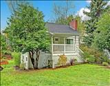 Primary Listing Image for MLS#: 1056399