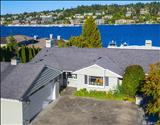 Primary Listing Image for MLS#: 1063399