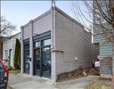 Primary Listing Image for MLS#: 1068099
