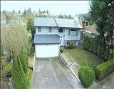 Primary Listing Image for MLS#: 1091599