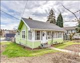 Primary Listing Image for MLS#: 1094599