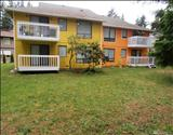 Primary Listing Image for MLS#: 1099399