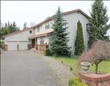 Primary Listing Image for MLS#: 1104599