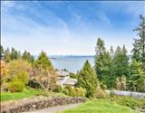 Primary Listing Image for MLS#: 1104899