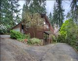 Primary Listing Image for MLS#: 1110299