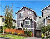 Primary Listing Image for MLS#: 1111399