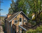 Primary Listing Image for MLS#: 1111499