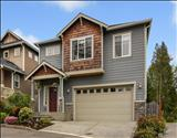 Primary Listing Image for MLS#: 1124399