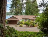 Primary Listing Image for MLS#: 1126599