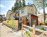 Primary Listing Image for MLS#: 1128499
