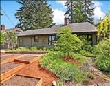 Primary Listing Image for MLS#: 1130699