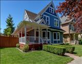 Primary Listing Image for MLS#: 1132699