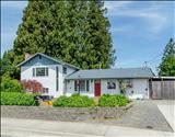 Primary Listing Image for MLS#: 1138999