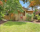 Primary Listing Image for MLS#: 1140799