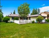 Primary Listing Image for MLS#: 1140999