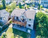 Primary Listing Image for MLS#: 1149399