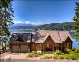 Primary Listing Image for MLS#: 1155999