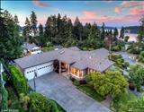 Primary Listing Image for MLS#: 1156599