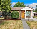 Primary Listing Image for MLS#: 1159599