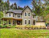 Primary Listing Image for MLS#: 1159799