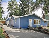 Primary Listing Image for MLS#: 1160399