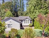 Primary Listing Image for MLS#: 1165799