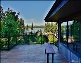 Primary Listing Image for MLS#: 1167499