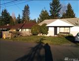 Primary Listing Image for MLS#: 1168799