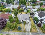 Primary Listing Image for MLS#: 1168999