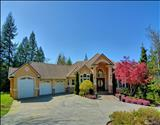 Primary Listing Image for MLS#: 1174899