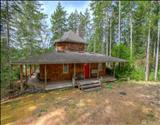 Primary Listing Image for MLS#: 1176599