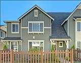 Primary Listing Image for MLS#: 1179899